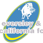 Eversley_&_California_F.C._logo